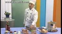 排骨火锅的做法 火锅的做法大全