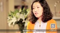 优生活 2014 第十三集:烘焙师朱晶分享解压秘诀