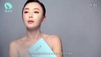 思埠总代 nvmohuang 岚代言黛莱美多重修护面膜广告花絮-思埠