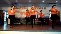 http://v.youku.com/v_show/id_XODQzNDk5MzY4.html