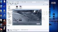 EDIUS6进阶教程第34课-音频降噪插件的安装_标清