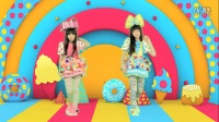 Sandy&mandy - 杯子蛋糕 - 单曲 舞蹈版 国语