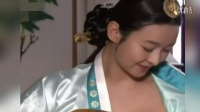 韩国女演员拍戏裸胸喂奶 近景特写现乳头