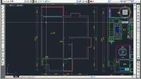 全套3DMAX,CAD新手入门基础教程提升教程