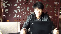 上海星谷客户评价-数控裁剪设备行业客户-上海合鹰