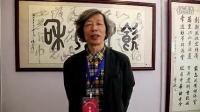 同济大学中文系教授喻大翔:百度文学平等便捷