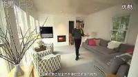 极品创意房屋设计 旧房改造现代豪宅 打造完美爱巢【家居装修】