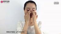 思埠官方$黛莱美紧致提升眼唇精华液的使用方法
