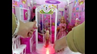 LY芭比娃娃之家