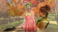 孙美玲艺术表演,所穿的服装都是我自己设计、自己制版、自己制作的噢。服装打版、服装裁剪、服装裁剪教程、服装裁剪初级教程、服装制板、服装纸样、服装打板