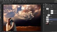[PS]Photoshop cs6 视频教学PS视频(最新)学习助利于你的梦想   学习群398189027