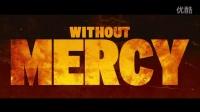 末世启示录《疯狂的麦克斯:狂暴之路》全新预告片 汤姆·哈迪浴火重生