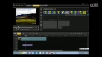 会声会影X5速成视频教程(第三讲)[高清]_高清