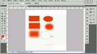 [PS]ps cs5 photoshop  入门教程 美容 视频教程