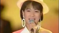 堀ちえみ リ・ボ・ン - 视频中心...