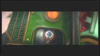 【龙腾世纪版·小小大星球3】中文娱乐视频攻略解说 第3期-塔哥