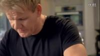 辣牛肉粒生菜包 - Gordon Ramsay