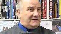 (UFO星際揭秘)UFO與秘密社团 大卫博伊尔訪談