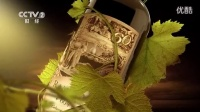 视频: 西夫拉姆红酒央视2套播出版_ 642SYSTEM 加盟代理QQ1494084654