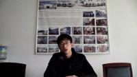 上海星谷客户评价-活动房行业客户-上海海盛