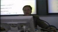 机械制图及CAD视频教程 32讲 同济大学 学习