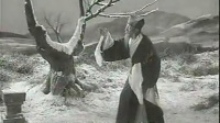 经典戏曲电影-《三滴血》02[1960西安]秦腔疯狂老沈-QQ-62821