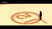 《飓风营救3》电影片段 连姆·尼森交锋惠特克