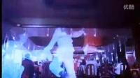 视频: 吴师自通电影完整版系类:《猛鬼出千》国语13