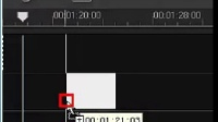 2014.12.8号由(刺目老师)主讲会声会影第二课【图片与摸版运用】.课录