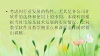 徐州平面广告设计培训做广告需要会哪些