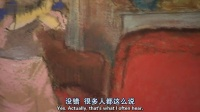 印象派.绘画与革命.BBC.The.Impressionists.Painting.and.Revolution.E03.Chi_Eng.HR-