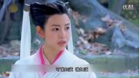 【神曲《龙姑姑》——吐槽新版《神雕侠侣》】搞笑_高清