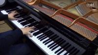 Selector Infected WIXOSS OP [piano]选择感染者WIXOSS钢琴