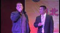 视频: 湖北人在哈密QQ群两周年庆典--2014.11.15