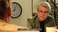 香港绝版三级—在线播放—优酷网,视频高清在线观看