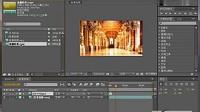 酷六网-AE-视频抠像教程[流畅版]