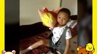 龙海制作-童年的回忆QQ2909954262