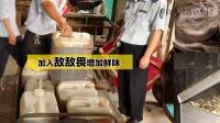 润唐馒头面包一体做酸奶的方法