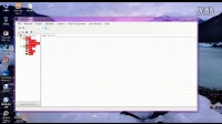 Ashly Protea ne 软件介绍-FLASH菜单I-HD1080p