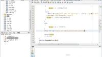 4_2商城系统(后台验证码及登陆日志写入