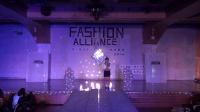 重庆文理学院美术与设计学院第十届技能大赛—时尚联盟(2)