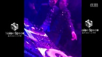 【噪声空间DJ工作室】无锡之行-百乐门 DJ Benny_z / K I D /Monster