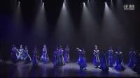 女子蒙族群舞:塔林呼恒_718x404_2.00M_h.264