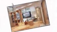 电视背景墙效果图大全2013图片片