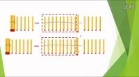 一年级数学思维对对碰之十巧算退位减