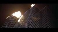 Die Hard - Music Video