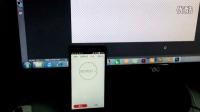 金胜维SSD PS多图加载