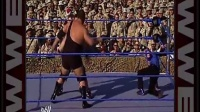 【NXT赛事】WWE2014年12月17摔跤NXT