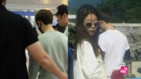 优酷全娱乐 2014 12月 EXO成员又曝姐弟恋 D.O.与Girls'Day素珍交往 141217