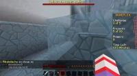 我的世界minecraft——mineplex圣诞节小游戏